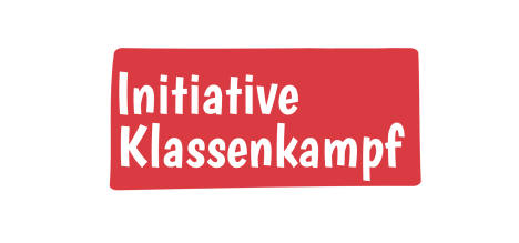 Initiative Klassenkampf