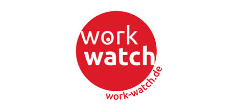 www.work-watch.de